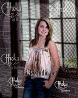 Hicks Studio-5765