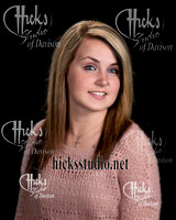 Hicks Studio-5773