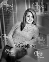 Hicks Studio-