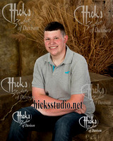 Hicks Studio-8030